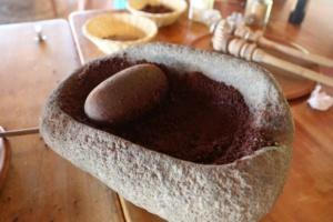 cocoa-688158_1920