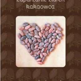 Zaparzanie ziaren kakaowca- darmowy pdf do pobrania