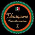 Selva Tabasqueño - kakao w bryłach z Meksyku